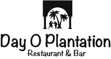 Day O Plantation Restaurant and Bar
